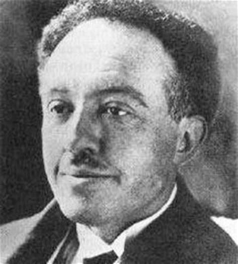 jean louis yol louis de broglie nin hayatı reitix