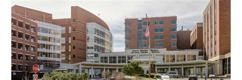 University Of Rochester Medical Center Profile  Health. Personal Loan For School Mail Postage Machine. Pricing Methods And Strategies. Sharepoint Project Manager Types Of Directors. Provigil Withdrawal Symptoms. Mba In Educational Management. Assisted Living In Georgia Top Online Degree. Park City Carpet Cleaning Happily Never After. Breast Augmentation Orange County