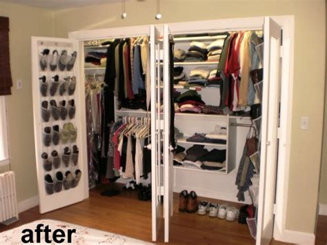 picture of ikea walk in closet design ideas home