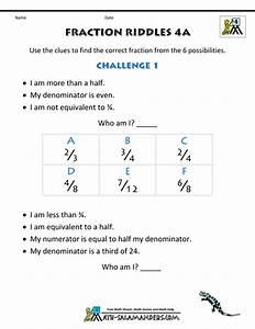 Adding-fractions-worksheet & ... Adding Improper Fractions ...