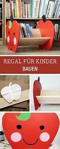 Kinder Bücherregal Ikea : 20 legjobb tlet a pinteresten a k vetkez vel kapcsolatban b cherregal kinderzimmer kinder ~ Markanthonyermac.com Haus und Dekorationen