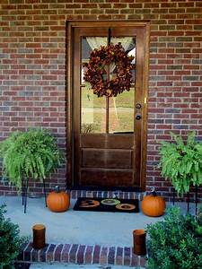 Sowell, Life, Fall, Outdoor, Decor
