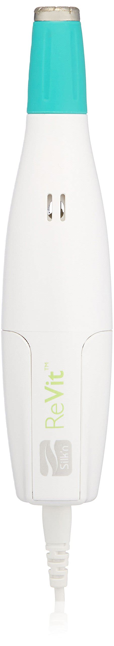Amazon.com: Silk'n FaceFX - At Home Anti-Aging Skin Care
