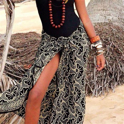 high quality batik sarongs beach pareo bali sarong