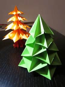 christmas trees forest trees of guarnieri francesco ryu from paper