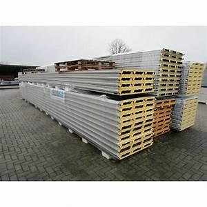 Untersparrendämmung 30 Mm : sandwichplatten ii wahl 30mm dach anthrazit ~ Eleganceandgraceweddings.com Haus und Dekorationen