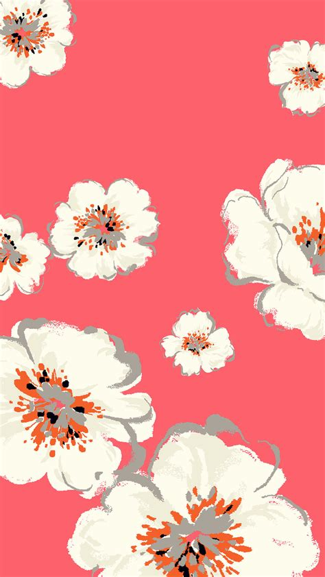 Girly Iphone Wallpapers Capture The