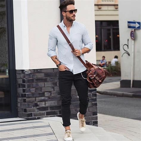sneaker trends 2017 herren 1001 ideen f 252 r business casual herren trends in 2017
