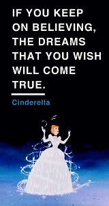 disney princess quotes disney princess photo