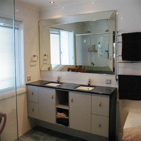 large bathtubs utensil holder brushed nickel buffet utensil holder interior designs