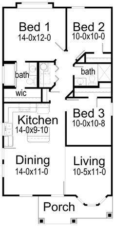 32 best best flat house images on Pinterest | House design