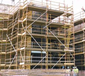 fixed scaffolding scaffolding hire south africa
