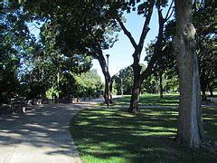 Pulaski Park (Holyoke Massachusetts) Wikipedia