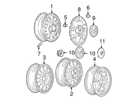 Chevy Silverado Wiring Diagram Tcm