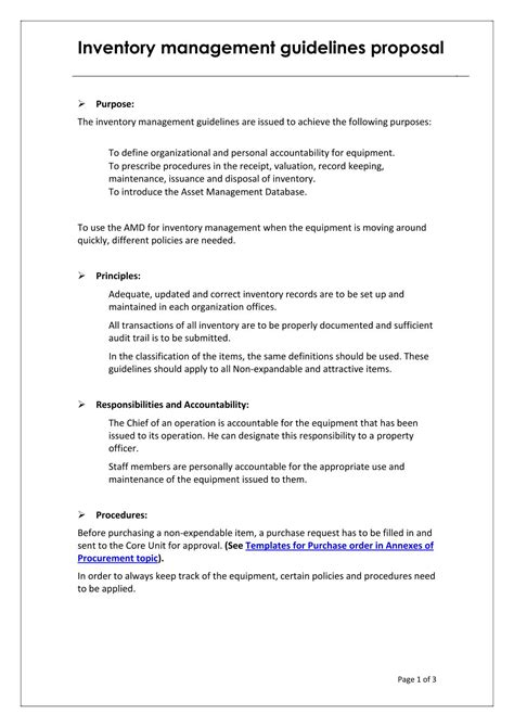 business plans business brokers world research proposal