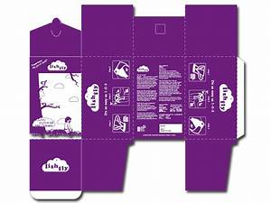 6 best images of package design templates boxes diy With package design templates illustrator