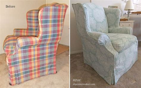 wingback chair slipcovers diy 17 best images about s coral print slipcover on