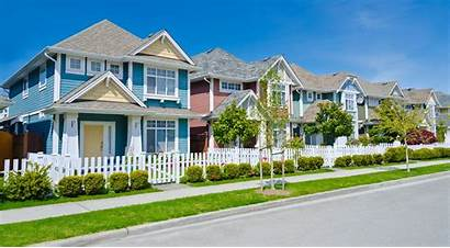 Vancouver Estate Shutterstock Sales Reluctant Homeowners Drop
