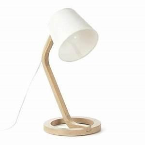 Ikea Lampe De Chevet : ik a lampe de chevet pornic basket ~ Carolinahurricanesstore.com Idées de Décoration