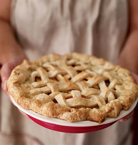 Apple Pie History And Recipes  New England Today