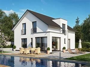 Häuser Aus Den 70er Jahren Qualität : clou die preiswerte hauslinie in bew hrter rensch haus qualit t ~ Watch28wear.com Haus und Dekorationen