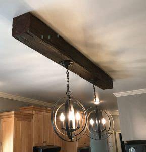 ekena millwork endurathane faux wood ceiling beam
