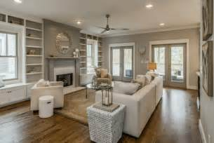 Grey Paint Living Room Gallery