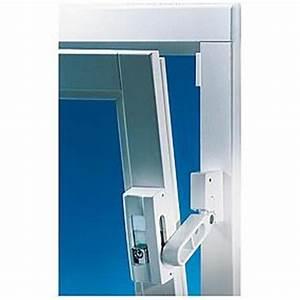 Fenster Kipp Regler : fenstersicherungen kaufen einbruchsicherung f r fenster ~ Eleganceandgraceweddings.com Haus und Dekorationen