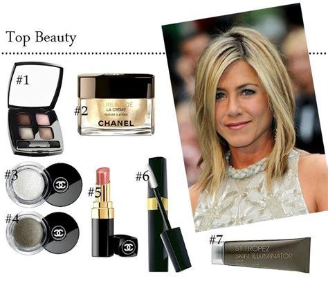 celebrity makeup  images  pinterest