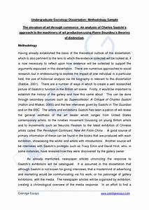 fake news creative writing wine while doing homework comparison contrast essay examples