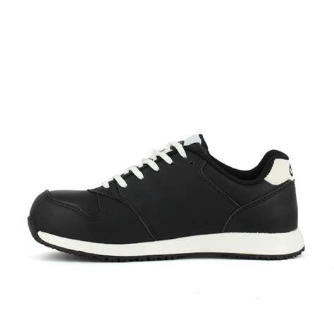 chaussure securite cuisine femme basket de sécurité confortable et légère s24 59 09 ht