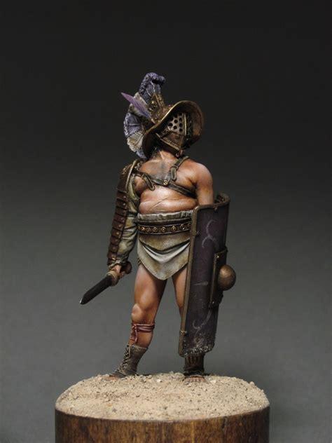 best home color gladiator murmillo bestsoldiershop