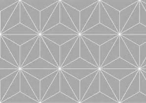 design patterns the steward leader as pattern maker the stewards journey