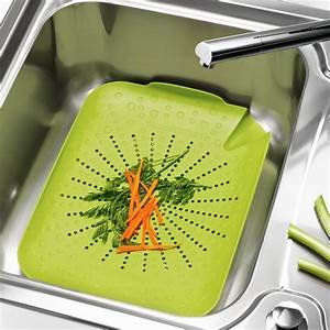 Pro Idee Küche : brix k chensp len sieb 3 jahre garantie pro idee ~ Michelbontemps.com Haus und Dekorationen
