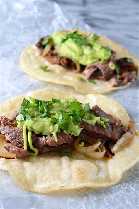 From chili to sandwiches to tacos, prime rib is even better the second time around! 10 Fantastic Leftover Prime Rib Recipe Ideas 2020