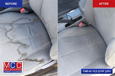 car interior cleaning car steam cleaners melbourne mcc