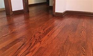 durable hardwood floors most durable hardwood floors With most durable hardwood floor finish
