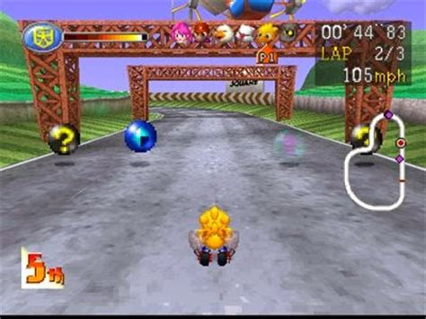 Download Game Ps1 Psp Roms Isos And