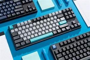 Best Mechanical Keyboards 2020