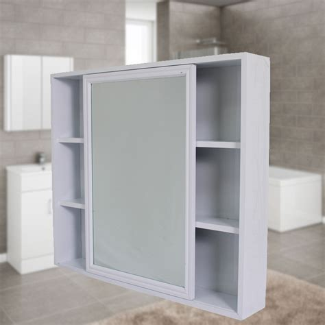 Mirror Bathroom Cabinet by Aluminum Bathroom Mirror Cabinet Mi End 12 6 2020 10 21 Am