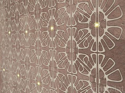 20 Kreative Lichtgestaltungsideen Mit Wandleuchtentile Lighting Design by 20 Kreative Lichtgestaltungsideen Mit Wandleuchten Freshouse