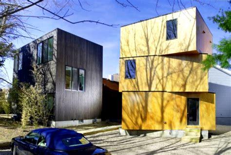 rubiks cube  architecture