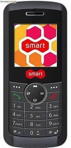 Info Servis Tv  Cara Bikin Virtual Battery Hp
