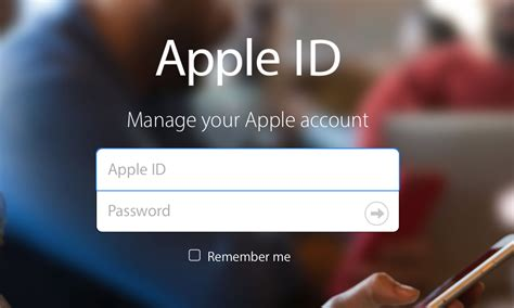 You already have your credit card associated to an apple id but would like to remove the credit card from the apple id), then this post is for you. Can't remove your payment info from your Apple ID? Here's why