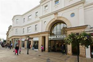 bath stone frontage picture of regent arcade shopping With bathroom shops cheltenham