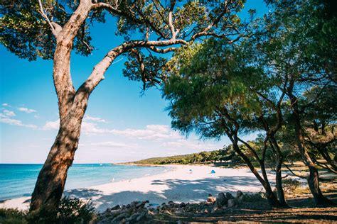 meelup beach smiths beach yallingup beach