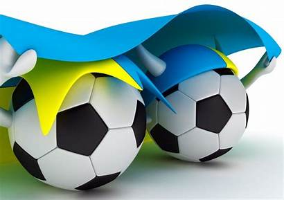 Soccer Background Sport Backgrounds Ai Psd Adobe