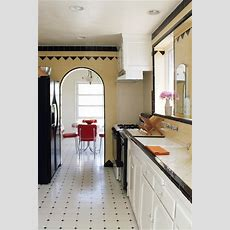 63 Best 1930's To 1950's Kitchen Design Images On