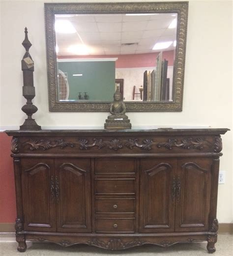 the kitchen sink utah 63 inch utah vanity 63in single sink vanity mahogany