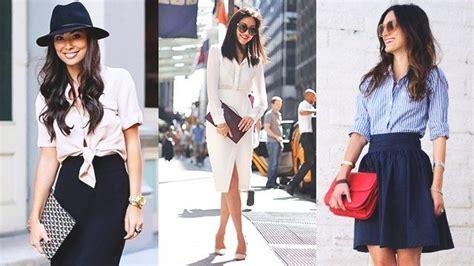 Presko Office Outfits That Wonu0026#39;t Break Your Companyu0026#39;s Dress Code | FN